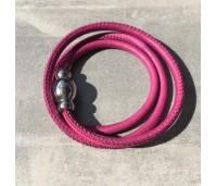 Qudo Tender armband roze