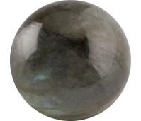 Melano Cateye special stone labradorite