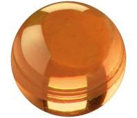 Melano Cateye stone zirkonia oche