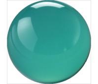 Melano Cateye stone zirkonia turquoise