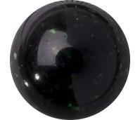 Melano Cateye special stone green goldstone