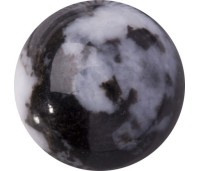 Melano Cateye special stone tiger calcite