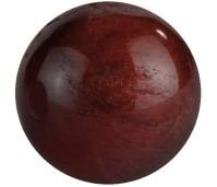Melano Cateye special stone tourmaline quartz