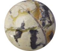 Melano Cateye special stone turpentine