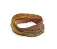 Biba Brisa silk ribbon 235