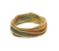 Biba Brisa silk ribbon 243
