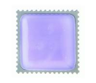 Stamps mystic stone licht blauw