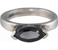 Charmins black oval XL10