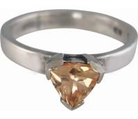 Charmins champagne triangle XL13