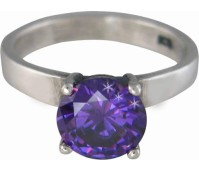 Charmins purple princess diamond XL14