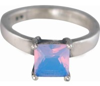 Charmins square ultraviolet diamond XL15