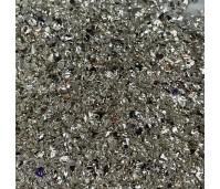 LTC vulling globe zilver