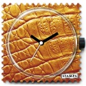 Stamps single croconge